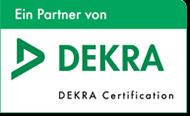 Dektra Logo